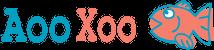 AooXoo.NET